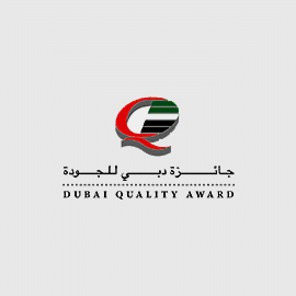 Certified in ISO 9001:2015, Quality Management System